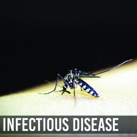 Infectious_Disease
