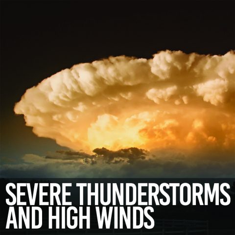 Severe_Thunderstorms
