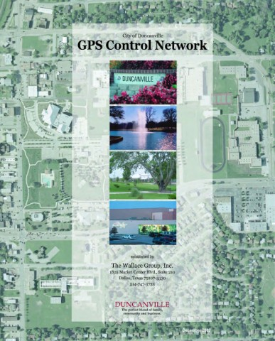 gps-control-network-cover